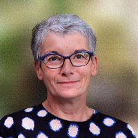 Odile Bouron, our BioTropic Operations Manager from France