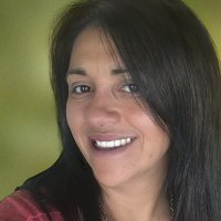 Lisbeth Mora is the operational manager for Costa Rica
